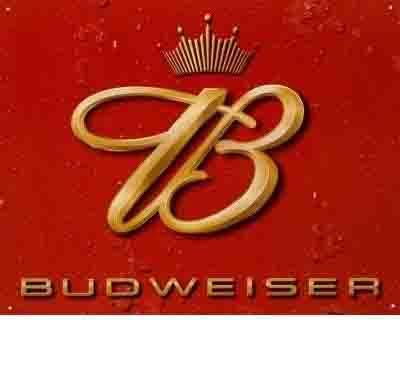 January 2016 | All HD Wallpapers  |Budweiser Select Wallpaper